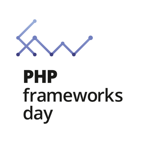 PHP Frameworks days