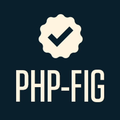 PHP FIG