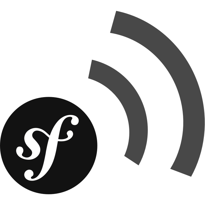 Sounds of Symfony